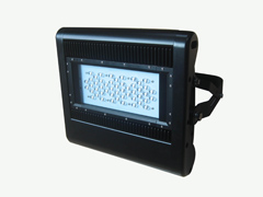 150W-LED Floodlight-Philips-Chip