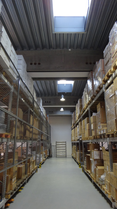 150w-led-highay-warehouse-Denmark-4