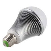 LED-Bulb-7w-Bridgelux-led's