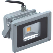 LED-Floodlight-10w-Classic series