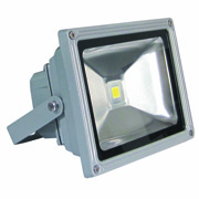 LED-Floodlight-20w-Classic series