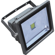 LED-Floodlight-30w-Classic series