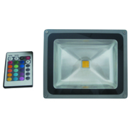 LED-RGB-Floodlight-50w-RGB series