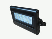 250W-LED Floodlight-Philips-Chip-2