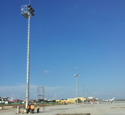 400w-Philis-floodlight-airport-new view
