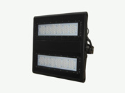 600W-LED Floodlight-Philips-Chip-2
