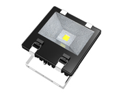 70w-Fanned-LED-Floodlight