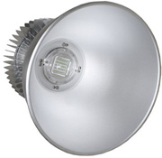 80W-Philips-chip-Highbay-2