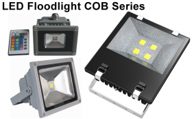 LED-Floodlight-COB-series