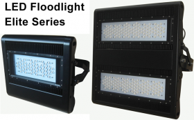 LED-Floodlight-elite-series