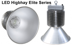 LED-hihbay-elite-series