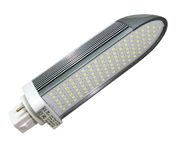 g24-11w-104SMD-front