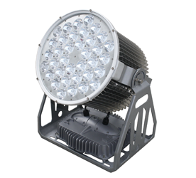 300-360W-project lights