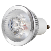 3w-LED-Spotliht-Bridgelux-LED's