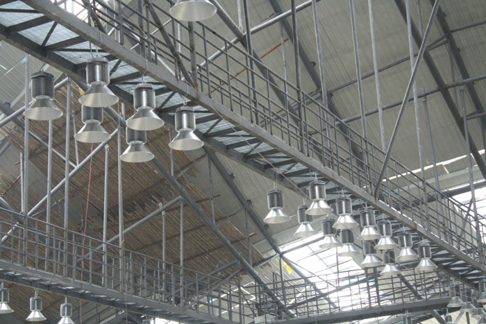 400w-led-highbay-Sport Stadium-China-1
