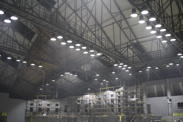 400w-led-highbay-Sport Stadium-China-3