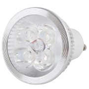 4w-LED-Spotliht-Bridgelux-LED's