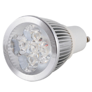 5w-LED-Spotliht-Bridgelux-LED's