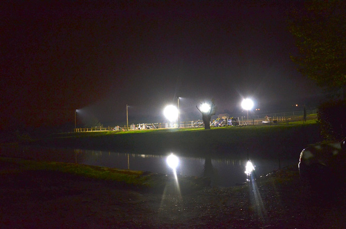 80w-led-floodlight-Horse Club-France-4