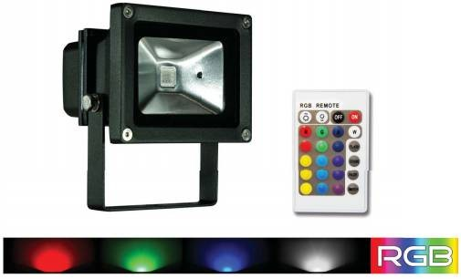 10w-led-rgb-floodlight