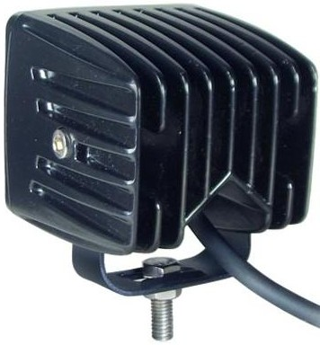 12Watt-Square-led-work-light-cree-4x3w-back-big