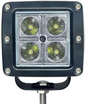 12Watt-Square-led-work-light-cree-4x3w-big