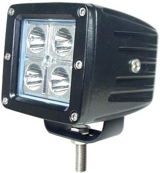 12Watt-Square-led-work-light-cree-4x3w-side-big