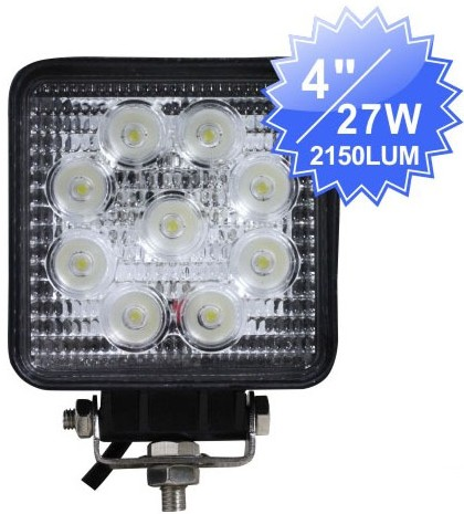 27Watt-Square-led-worklight-9x3w-front