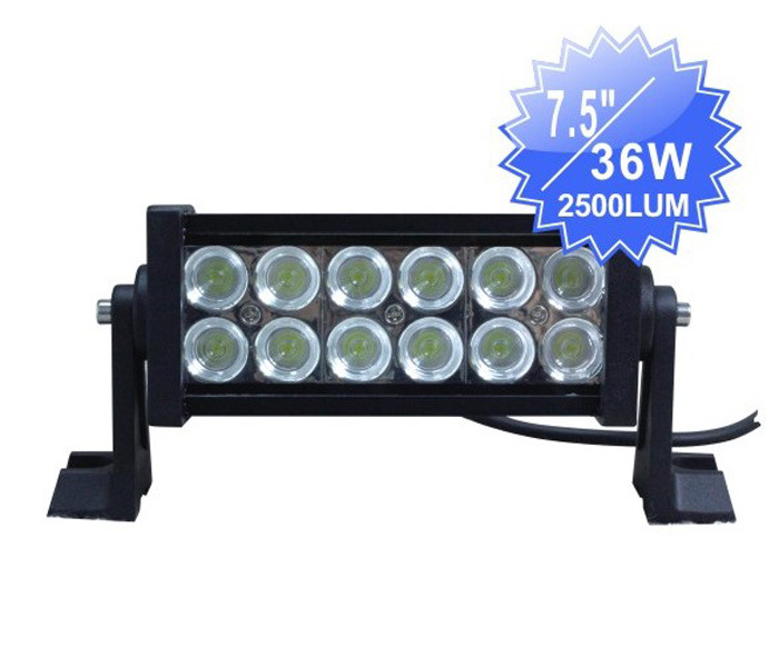 36Watt-led-bar-12x3w-front