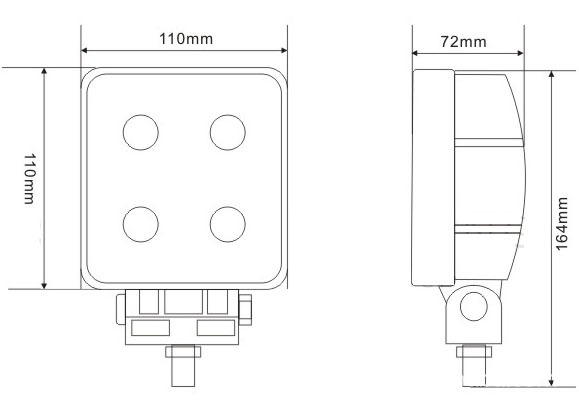 40Watt-Square-Cree-led-work-light-Cree-2d