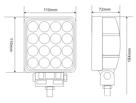 48Watt-Square-led-work-lamp-16x3w-2d