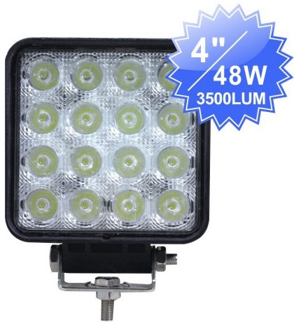 48Watt-Square-led-work-lamp-16x3w-front