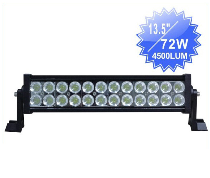72Watt-led-bar-24x3w-front