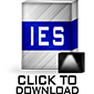 IES_download