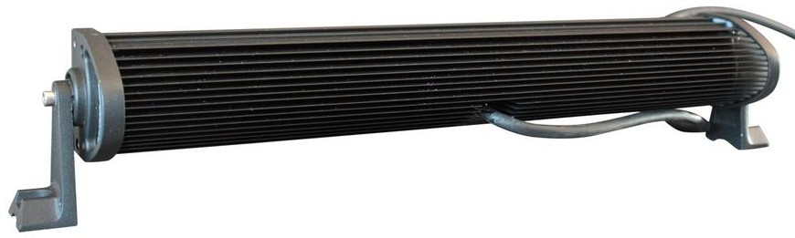 120watt-21.5inch--led-light-bar-40x3w-back-big