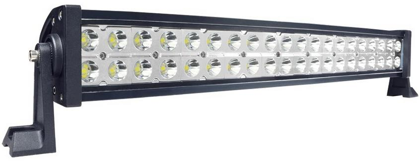 120watt-21.5inch--led-light-bar-40x3w-front-big