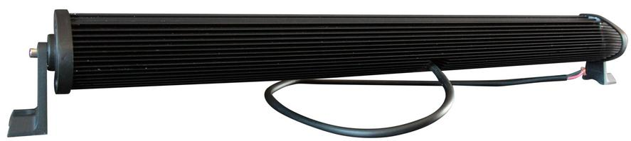 180watt-31.5inch--led-light-bar-60x3w-back-big