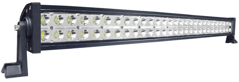 180watt-31.5inch--led-light-bar-60x3w-front-big