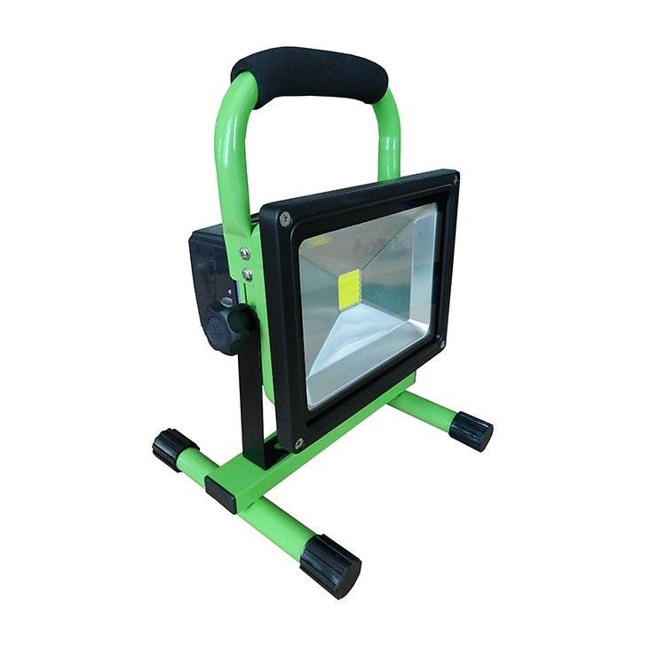 20W-Portable-Rechargeable-Green-LED-work-light
