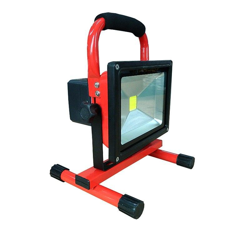 30W-Portable-Rechargeable-Red-LED-work-light