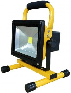 50W-Portable-Rechargeable-Yellow-LED-work-light
