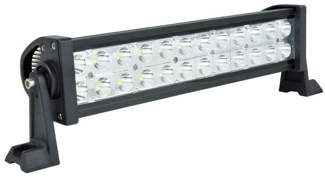 72watt-13.5inch--led-light-bar-24x3w-front-big
