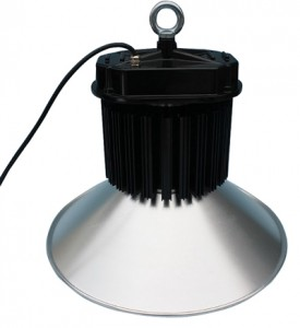 LED_highbay_150w_Fanned-Typical