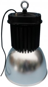 LED_highbay_200w_45degree_Fanned-Typical_series