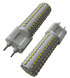 10W-LED-G12-Cornlight-flyledlighting