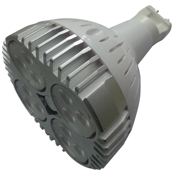 25w-led-Parlight