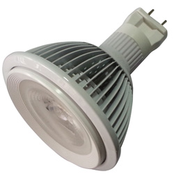 G12-PAR30-15W-parlight-flyledlighting
