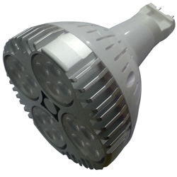G12-PAR30-G12-40W-parlight-flyledlighting