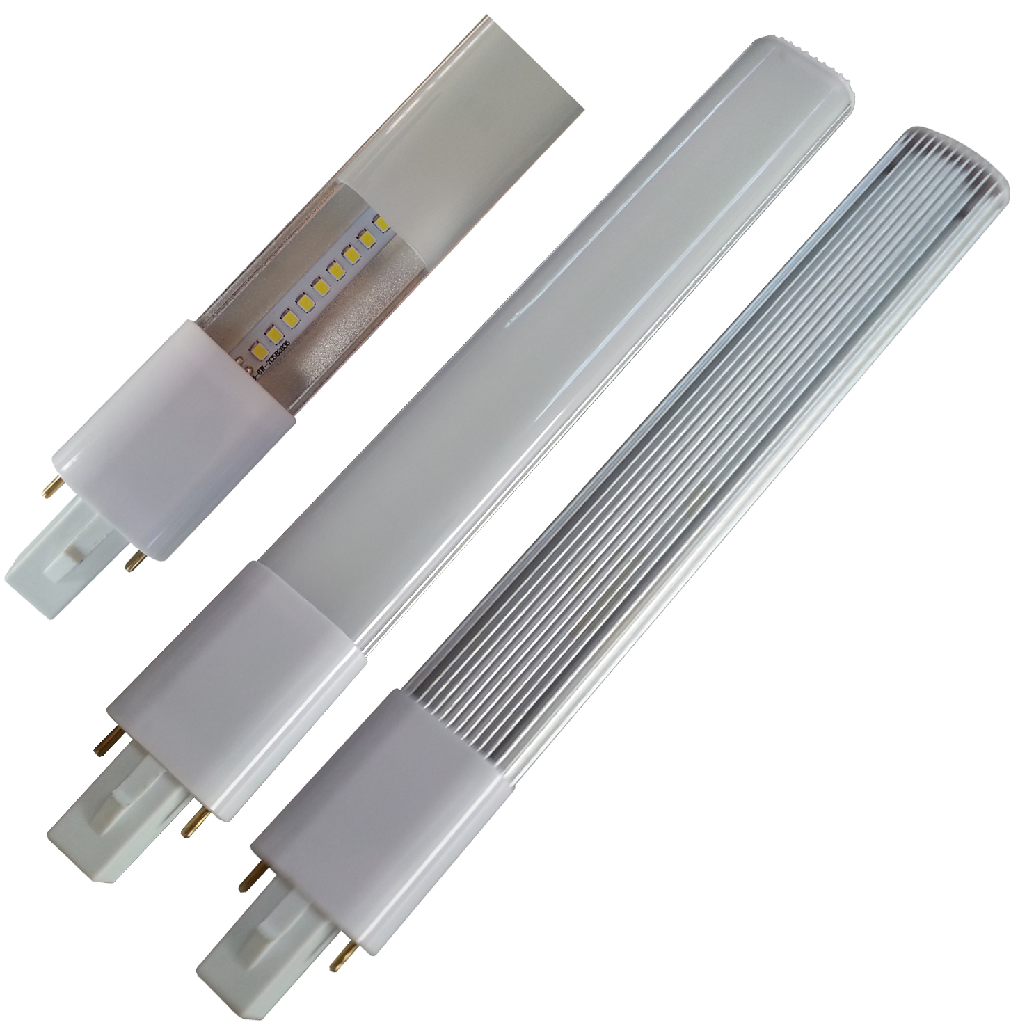 LED-G23-plug-lamp-flyledlighting