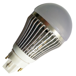 LED-G24-9w-Bulb-9w-flyledlighting